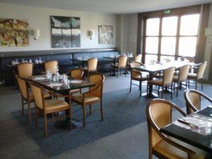 restaurant-du-golf